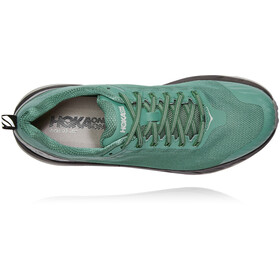 Hoka One One Challenger ATR 5 Chaussures Homme, myrtle/charcoal gray